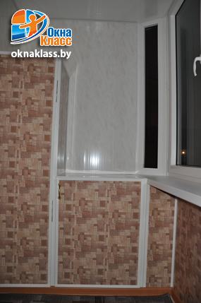 balcon14_0