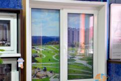 okna-rassrochka-vitebsk