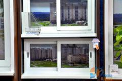 okna-vitebsk1
