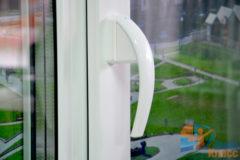 plastikovye-okna-vitebsk